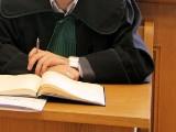 Sąd utrzymał w mocy wyrok na Sławomira R. za spowodowanie kolizji i ucieczkę z miejsca zdarzenia