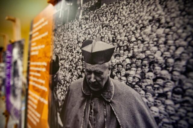 Prymas Tysiąclecia, kard. Stefan Wyszyński, był prymasem Polski w latach 1948–1981. W niedzielę, 12 września, odbędzie się jego beatyfikacja.
