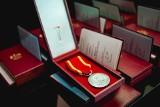 Po raz drugi przyznano Medal Virtus et Fraternitas. Wyróżniono kolejnych dzielnych i solidarnych