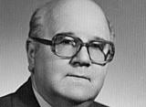 Zmarł profesor Stanisław Koba, współtwórca kieleckiej medycyny. Miał 93 lata