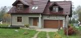 Kujawsko-Pomorskie. Domy na wsi - takie oferty czekają w naszym regionie [zdjęcia]