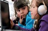Tydzień z internetem: jak rozwijać cyfrowe kompetencje