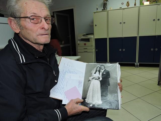 Henryk Gleba