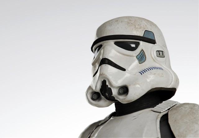 Star Wars: BattlefrontStar Wars: Battlefront