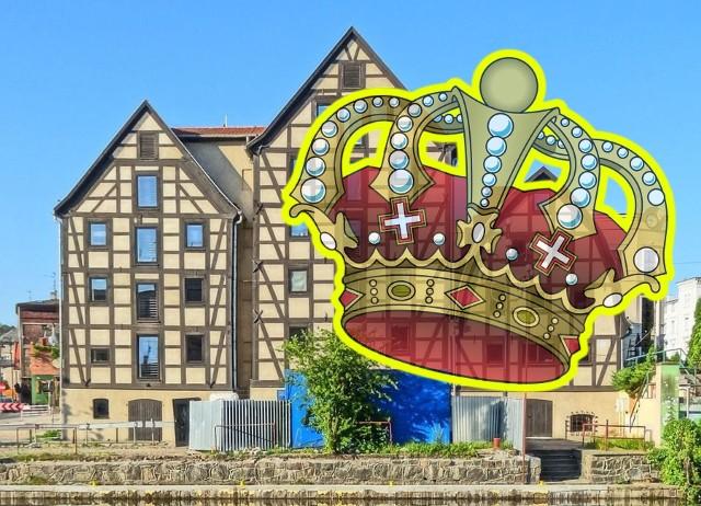 Bydgoszcz w czasach I Rzeczpospolitej była ważnym miastem, zwłaszcza w dobie walk z Krzyżakami jako gród i zamek obronny. Odbywały się tu też sejmy i ważne narady królewskie, a w XVII wieku podpisano traktaty zwane welawsko-bydgoskimi. Miasto często odwiedzali polscy władcy. W czasach zaboru Bydgoszcz stała się ważnym ośrodkiem niemczyzny na zachodzie ówczesnej Rzeszy i z tej racji równie często zaglądali tu królowie pruscy i cesarze. Z różnych okazji w mieście pojawiały się także inne koronowane głowy. Łącznie było ich najprawdopodobniej (nie wszystkie pobyty zostały udokumentowane) 22. Wszystkich władców, którzy byli w Bydgoszczy, prezentujemy w porządku chronologicznym. Dziś pierwsza część naszej galerii. Zobacz, kto i kiedy gościł w Bydgoszczy. Przesuń gestem w lewo lub kliknij strzałkę przy zdjęciu >>>