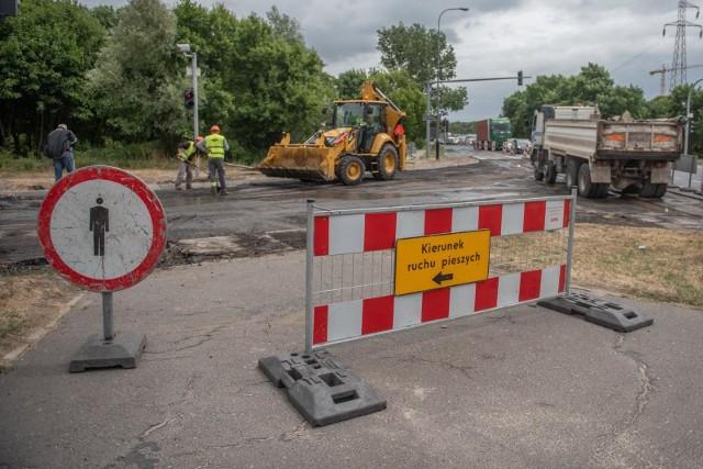 Sprawdź, jakie drogi będą powstawały w Wielkopolsce w 2020 roku ze wsparciem z Funduszu Dróg Samorządowych.