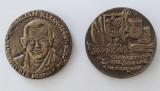 Kapituła medalu im. ks. Jana Kleina odkryła karty. Komu w Szubinie wręczą medale? Zobacz