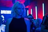 """Charlize Theron w """"Atomic Blonde"""" niczym James Bond"""