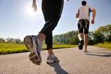 3 Półmaraton Starachowicki z nowymi pomysłami i sponsorem głównym odbędzie się 5 maja