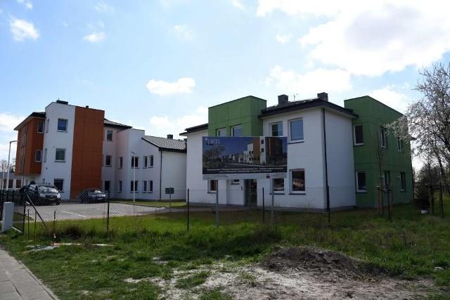 Nowo otwarte Domy Młodzieży na Naramowicach są pierwszymi placówkami w Poznaniu, w których na jednego opiekuna przypada 14 wychowanków. Do końca 2020 roku ten wymóg będą spełniać pozostałe tego typu instytucje