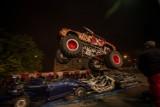 American Monster Truck w Bydgoszczy [zdjęcia, wideo]