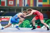 Magdalena Głodek wdziera się światowej czołówki i marzy o igrzyskach olimpijskich