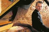 Krzysztof Trzaskowski: Zawsze będę wracał do Chopina
