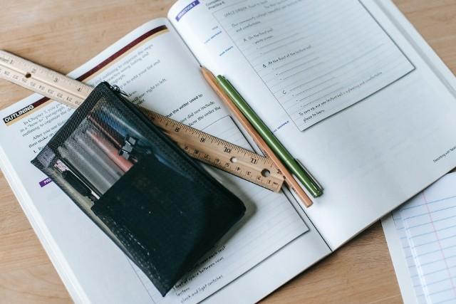 Zakończył się elektroniczny nabór wniosków do szkół średnich w Gorzowie.