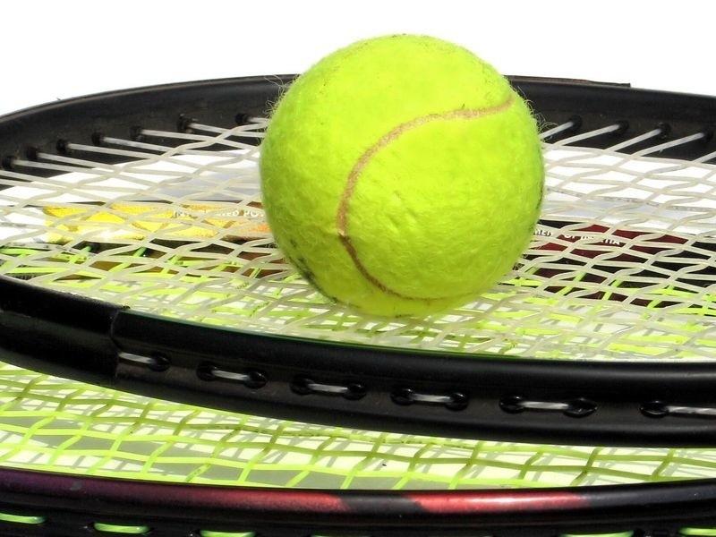"""Miastecki Klub Tenisowy """"Prince"""" zaprasza na III edycję turnieju tenisa ziemnego o tytuł mistrza Miastka """"Miastko Junior Open 2013""""."""