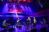 Już dziś! Jubileuszowy koncert Orkiestry Jazzowej w Szczecinie