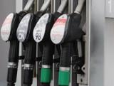 Ceny paliw będą spadać? Sprawdź najnowsze prognozy