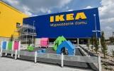 Cytowanie Biblii rozpoczęło dwa procesy w Krakowie. Kierowniczka ze sklepu IKEA oskarżona