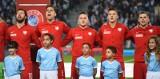Paulo Sousa zadebiutuje w meczu Węgry - Polska. Jakim składem zagra reprezentacja Polski?