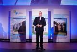 Burmistrz Murowanej Gośliny odpowiada na wezwanie RPO. Jego wyjaśnienia nie były wystarczające