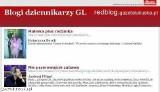 """Blogi dziennikarzy """"GL"""" okiem MM-kowicza KOlszaka (10)"""