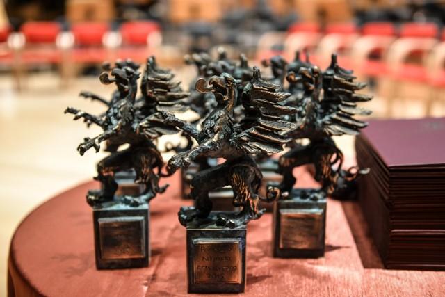 Pomorska Nagroda Artystyczna zostanie przyznana po raz 22.!