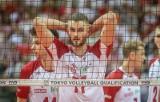 Karol Kłos podsumował pierwsze zgrupowanie reprezentacji Polski: To był inny obóz, ale dobrze się bawiliśmy [WIDEO]