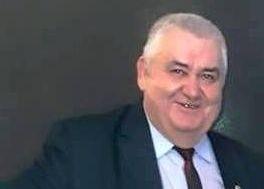 Józef Kornatowski nowym prezesem podokręgu Stalowa Wola