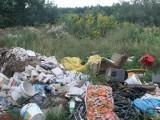 Polska ma problem ze śmieciami, ale w UE są gorsi od nas
