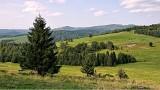 Najlepsze schroniska górskie w Beskidach z klimatem. TOP 10 schronisk turystycznych. Tutaj też smacznie zjecie i jest bezpiecznie. A widoki?