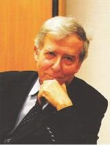 Wspomnienie: Profesor Andrzej Rakowski był muzykologiem  i akustykiem