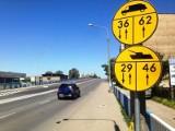 Znaki drogowe. Kogo dotyczy nowe oznakowanie na drogach?