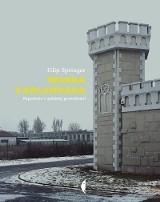 "Filip Springer promuje ""Wannę z kolumnadą"" w Centrum Kultury Zamek"