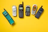 Poznań: Gdzie wyrzucić baterie, przeterminowane leki, stare telefony komórkowe itp.? MPSZOK po nie przyjedzie - zobacz trasę