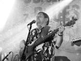 Tadeusz Dziemski nie żyje. Znany białostocki muzyk zmarł 22 grudnia 2020 roku (zdjęcia)