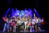 Teatr na Wolnym. Weekend z musicalowymi przebojami na Szelągu i na placu Wolności. Wystąpią aktorzy Teatru Muzycznego w Poznaniu