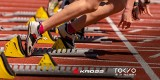 Polacy na Igrzyskach Olimpijskich Tokio 2020. Śledź zmagania polskich olimpijczyków na żywo!