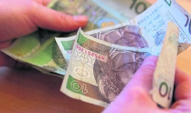 Większość Polaków wyda na święta nie więcej niż 500 złotych.