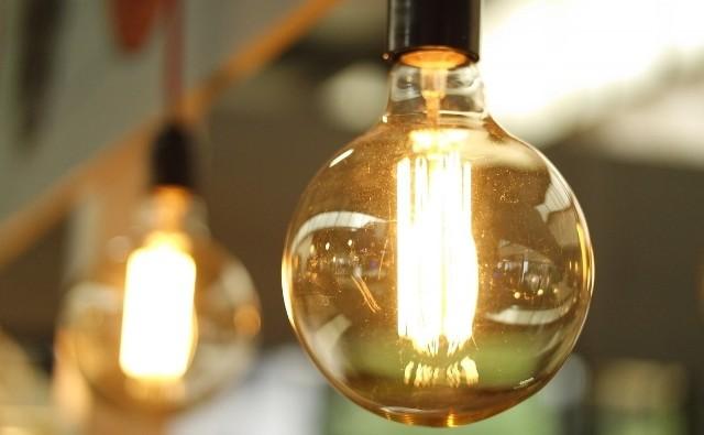 Uwaga na sms-y dotyczące zaległości za prąd. To może być oszustwo!