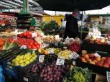 Takie są najbardziej toksyczne owoce i warzywa na świecie. One są szczególnie niebezpieczne - nowy raport EWG [lista - 27.10.21]