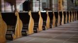 """Mieszkańcy Rumi złożyli do urzędu miasta petycję w sprawie obrony kościołów. Magistrat: Nie ma zgody na jakiekolwiek akty wandalizmu"""""""