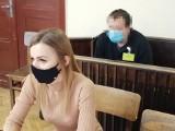 Zarażony koronawirusem uciekł ze szpitala w Zgierzu. Oskarżony przyznał się do winy przed sądem w Łodzi
