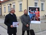 Białystok. All Stars Jagiellonia zagra przeciwko studentom z Białorusi. Wielki mecz ma wesprzeć represjonowanych przez reżim Łukaszenki