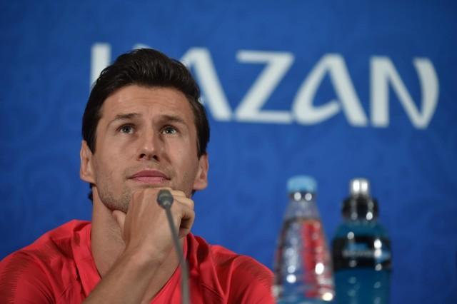 Polscy piłkarze zapewniają, że wyciągnęli wnioski z porażki z Senegalem.