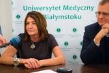 Pielęgniarki w UDSK nie dostaną podwyżek za staż pracy. Szpital tłumaczy się koronawirusem (ZDJĘCIA)