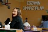Wyniki egzaminu gimnazjalnego 2015 - ZOBACZ! [EGZAMIN GIMNAZJALNY 2015 - OFICJALNE WYNIKI CKE]