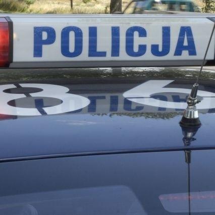 Kobietę policjanci obserwowali od dłuższego czasu. Posiadali informację, że rozprowadza ona narkotyki. Dotarli do niej przez jednego z jej klientów