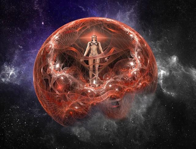 Horoskop dzienny czwartek 27 lutego 2020 roku. Co Cię spotka w czwartek 27.2.2020 r.? Horoskop dla wszystkich znaków zodiaku.