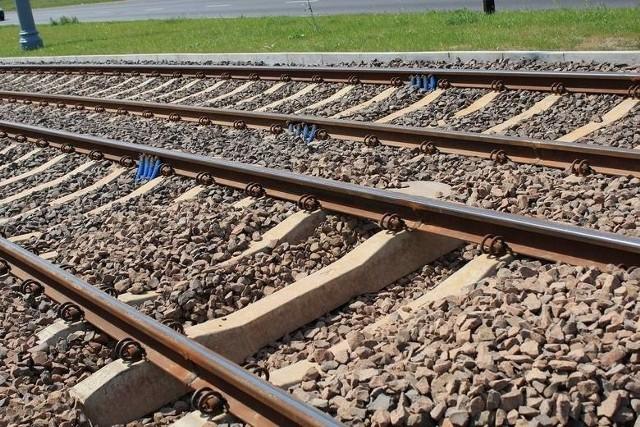 Połączenie kolejowe na trasie Pyskowice Miasto – Gliwice wróci w niedalekiej przyszłości?