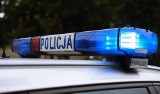"""Łódzkie: policja przejęła ponad 720 kilogramów """"lewych"""" papierosów"""
